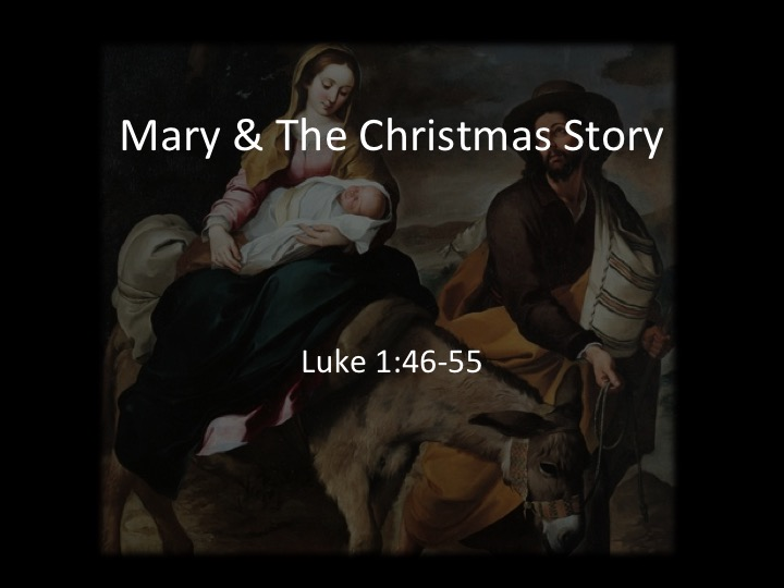 The nativity story 2017 english subs h264